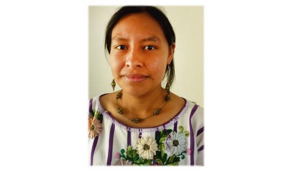 Juanita I.