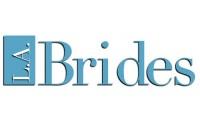 L.A. Brides Magazine