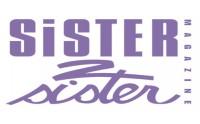 Sister 2 Sister
