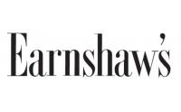 Earnshaw's