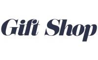 Gift Shop Mag