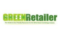 Green Retailer